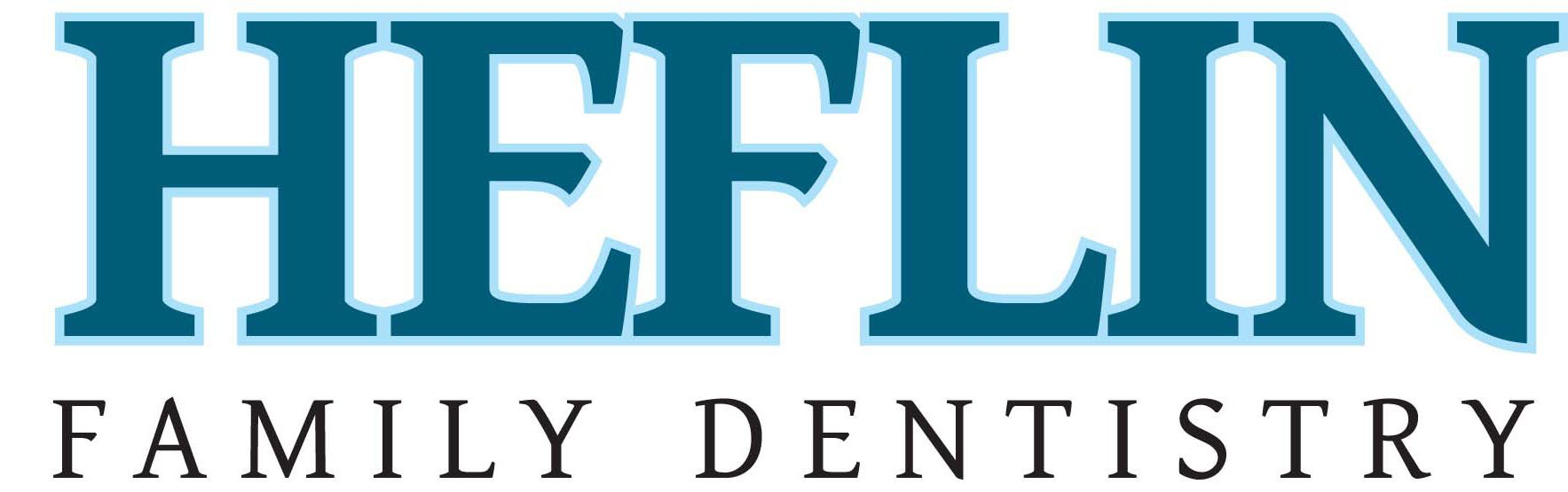Dentist Albuquerque